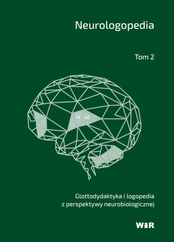 Neurologopedia2_okladka.png